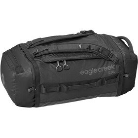 Eagle Creek Cargo Hauler Duffel 60 L / M black